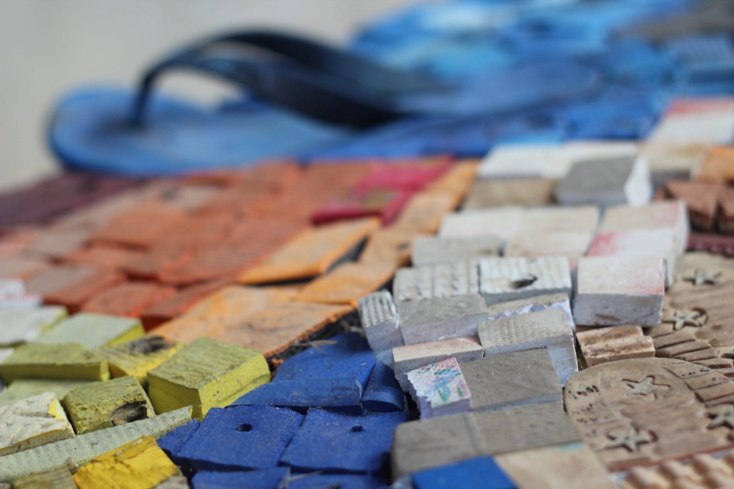 10 flip-flop-mosaic_liinaklauss IMG_5363