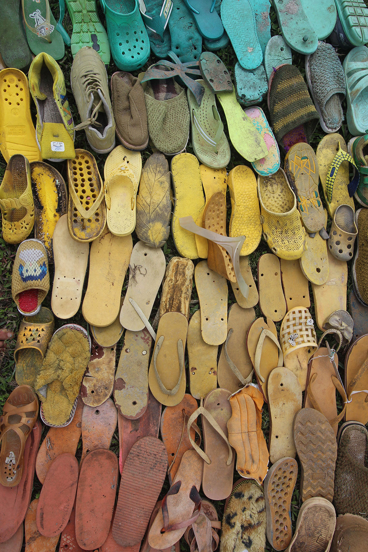 1000-lost-soles-liina-klauss_IMG_5811