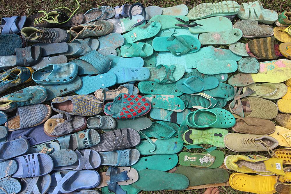 1000-lost-soles-liina-klauss_IMG_5812