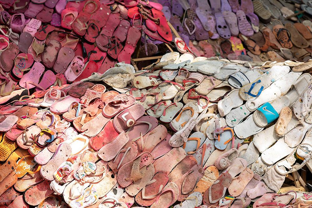 5000-lost-soles-liina-klauss_AG9A2658