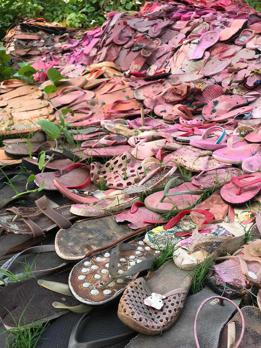 5000-lost-soles-liina-klauss_IMG_9877