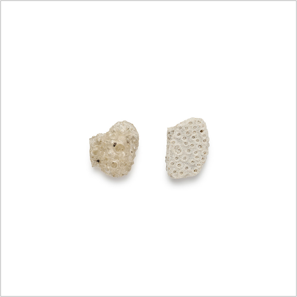 Involuntary-Pairs-liina-klauss-glue-coral—liinaklauss