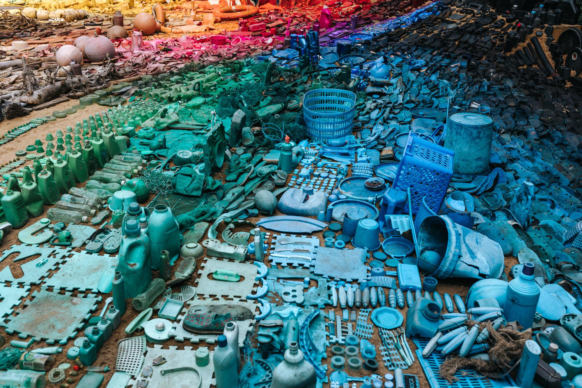 Liina-Klauss-Hongkong-Breguet-explorer-exhibition-08
