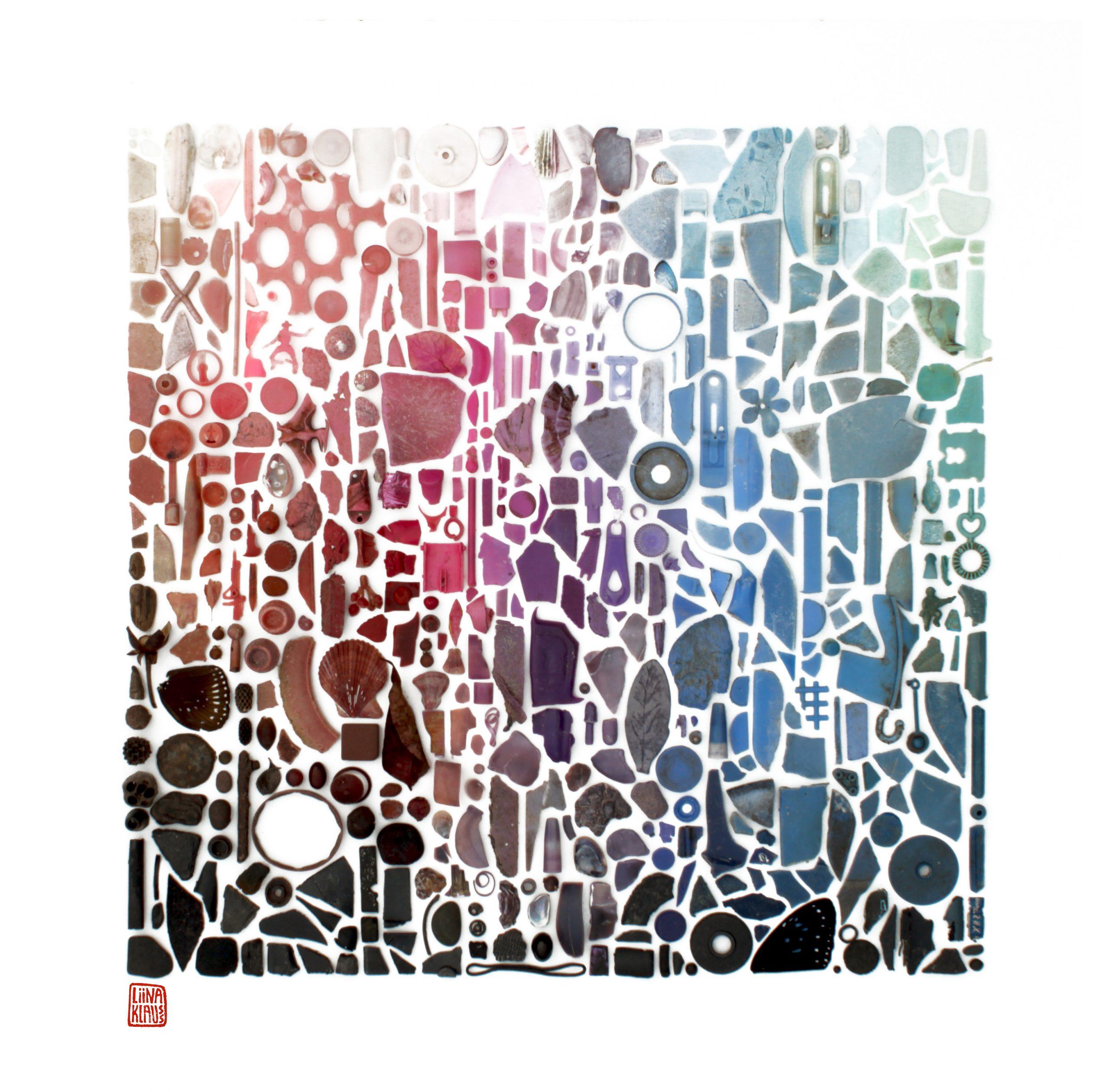 broken dreams no.1 – liina klauss – 2013
