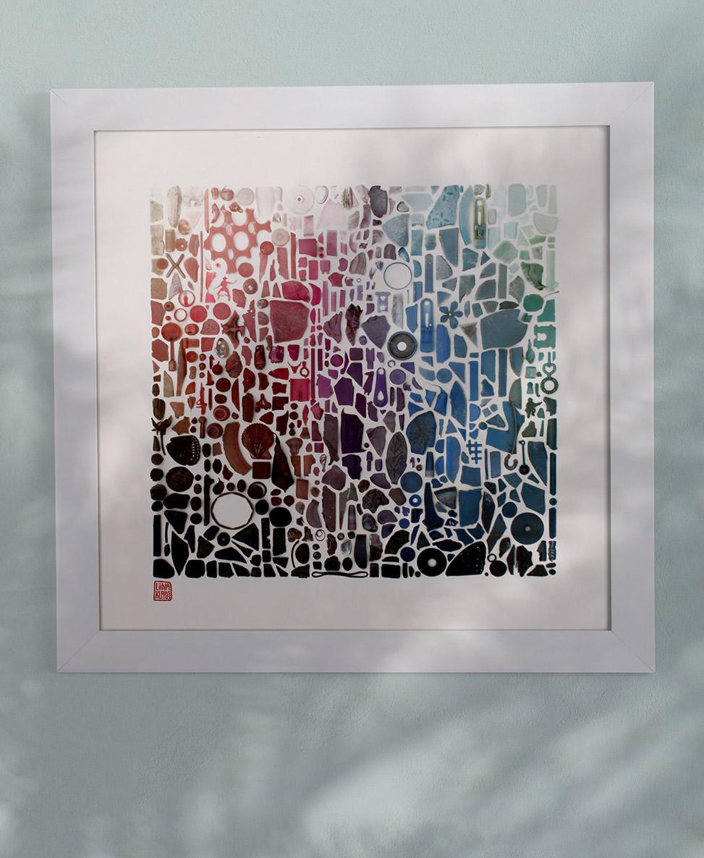 broken-dreams-no.1—liina-klauss—2013_wall