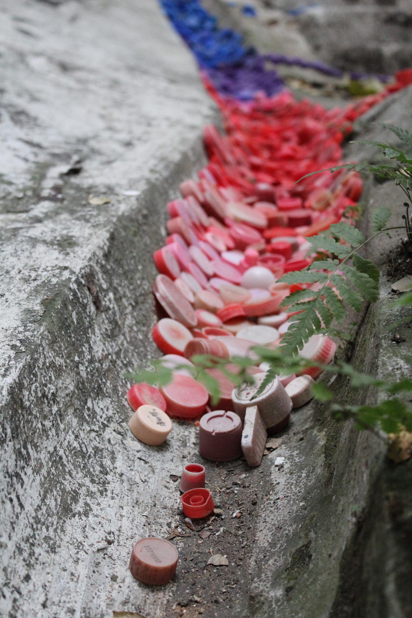 liina-kauss-bottlecaps