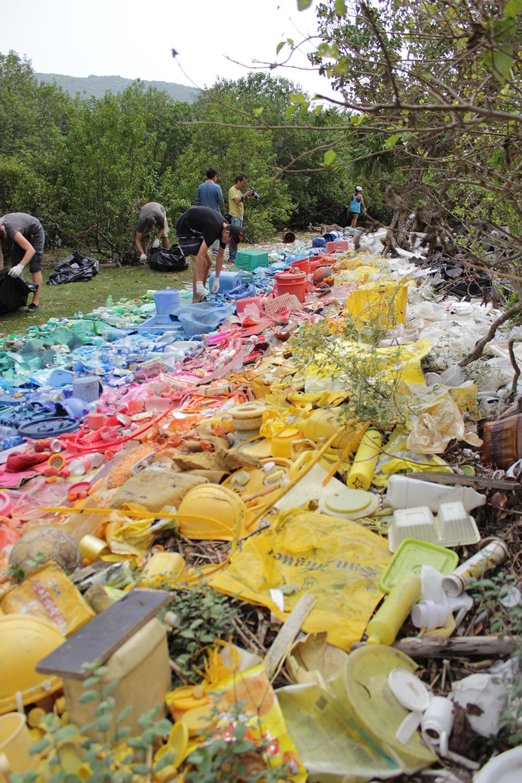 river-of-rubbish-liina-klauss_IMG_4052