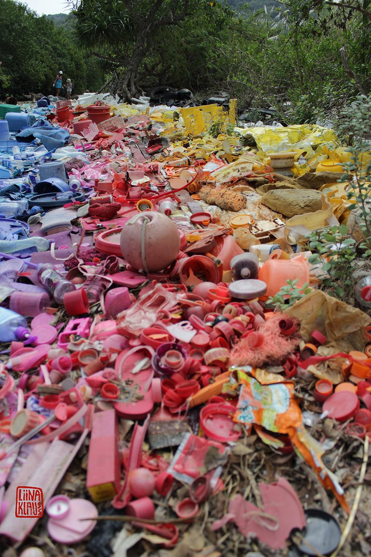 river-of-rubbish-liina-klauss_IMG_4054ii