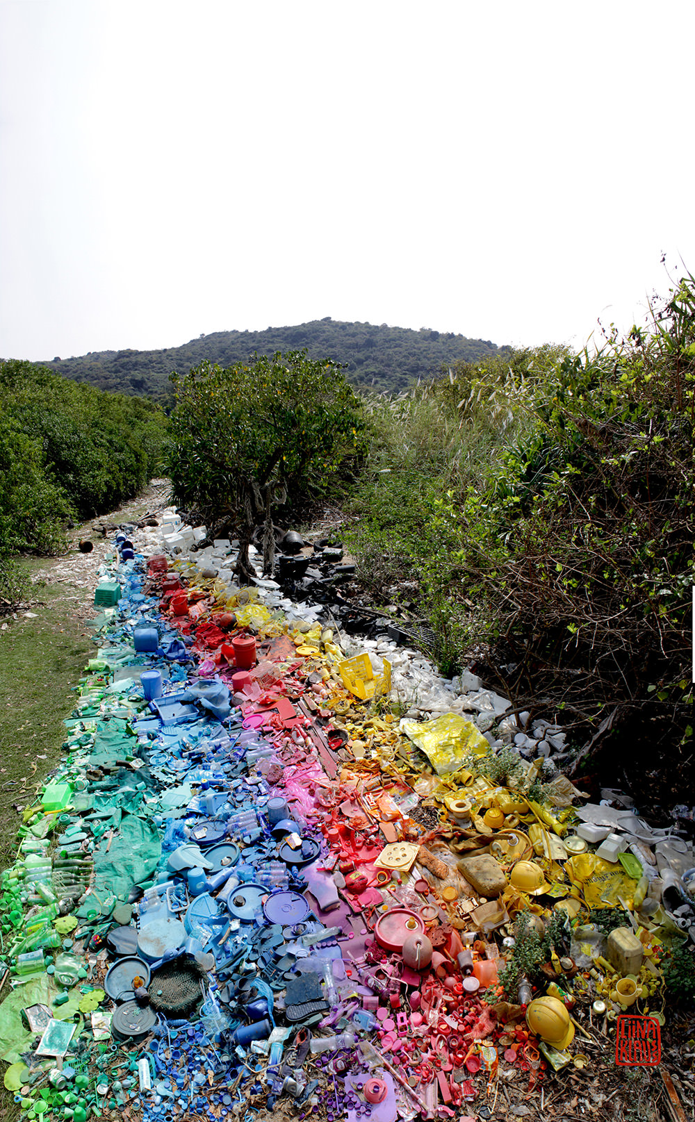 river-of-rubbish-liina-klauss_river-of-rubbish-liinaklauss2014