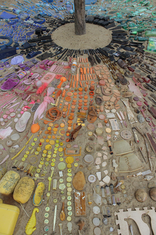 trash-land-art-hongkong-liina-klauss_IMG_7482