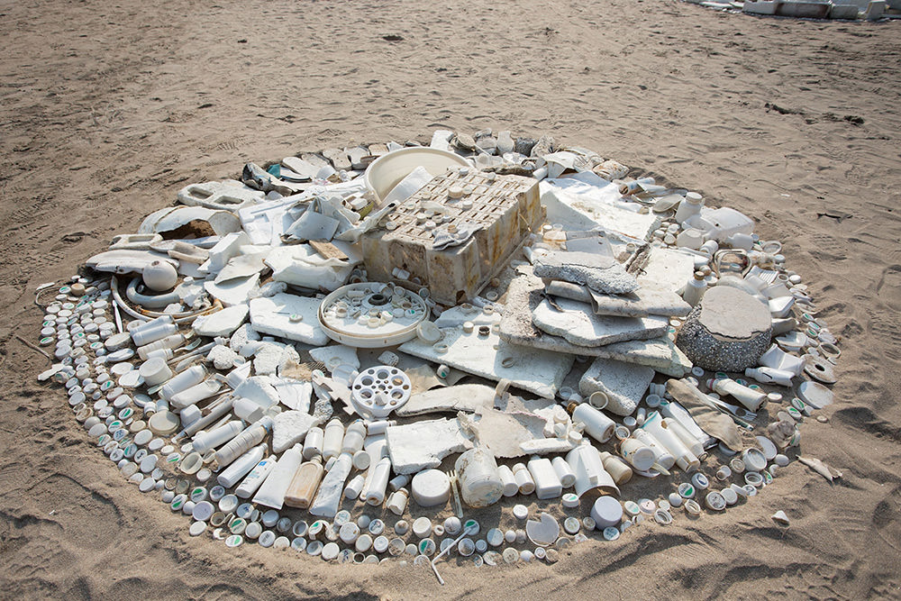 trash-land-art-liina-klauss_JSG_3997