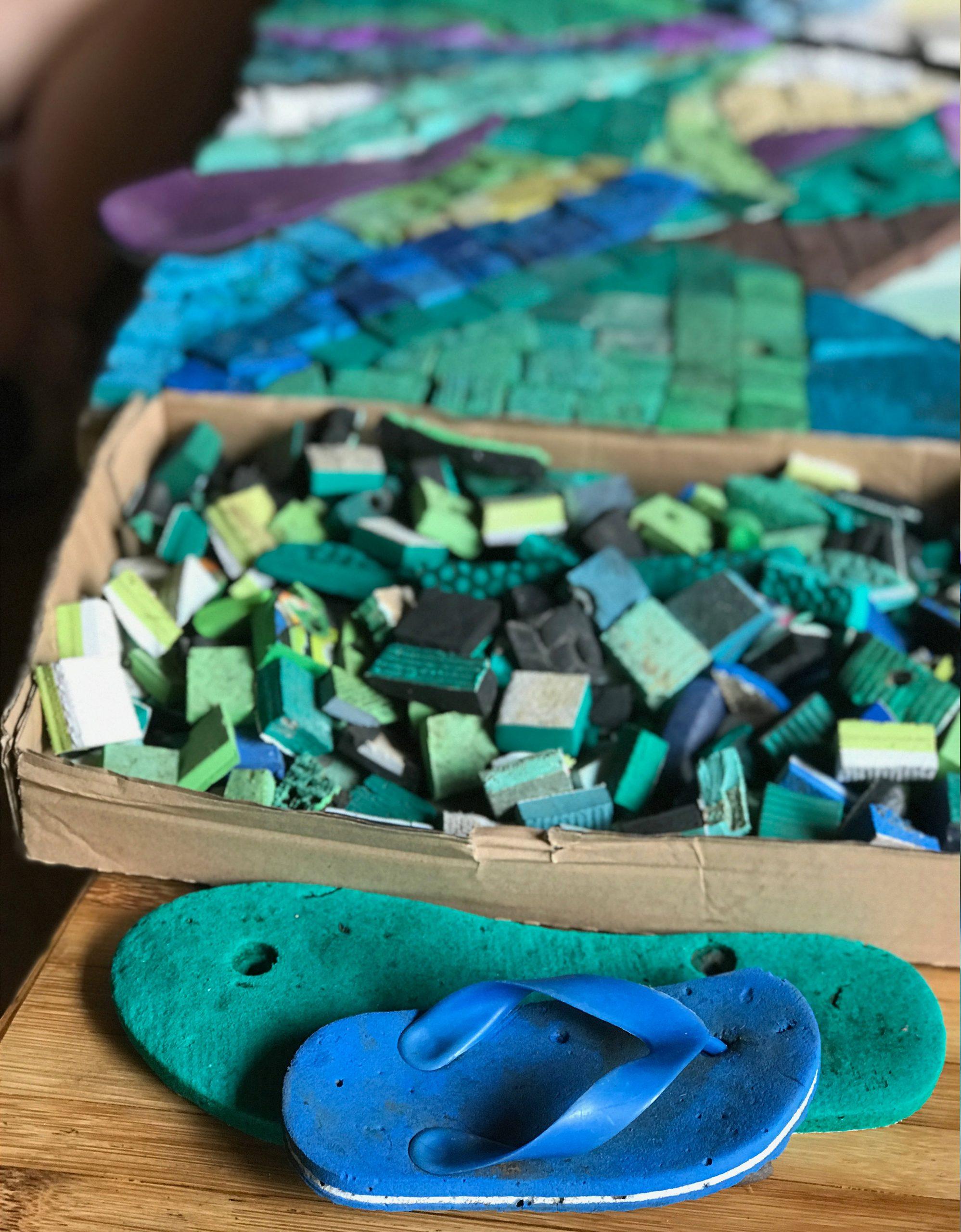 01 flip-flop-mosaic_liinaklauss