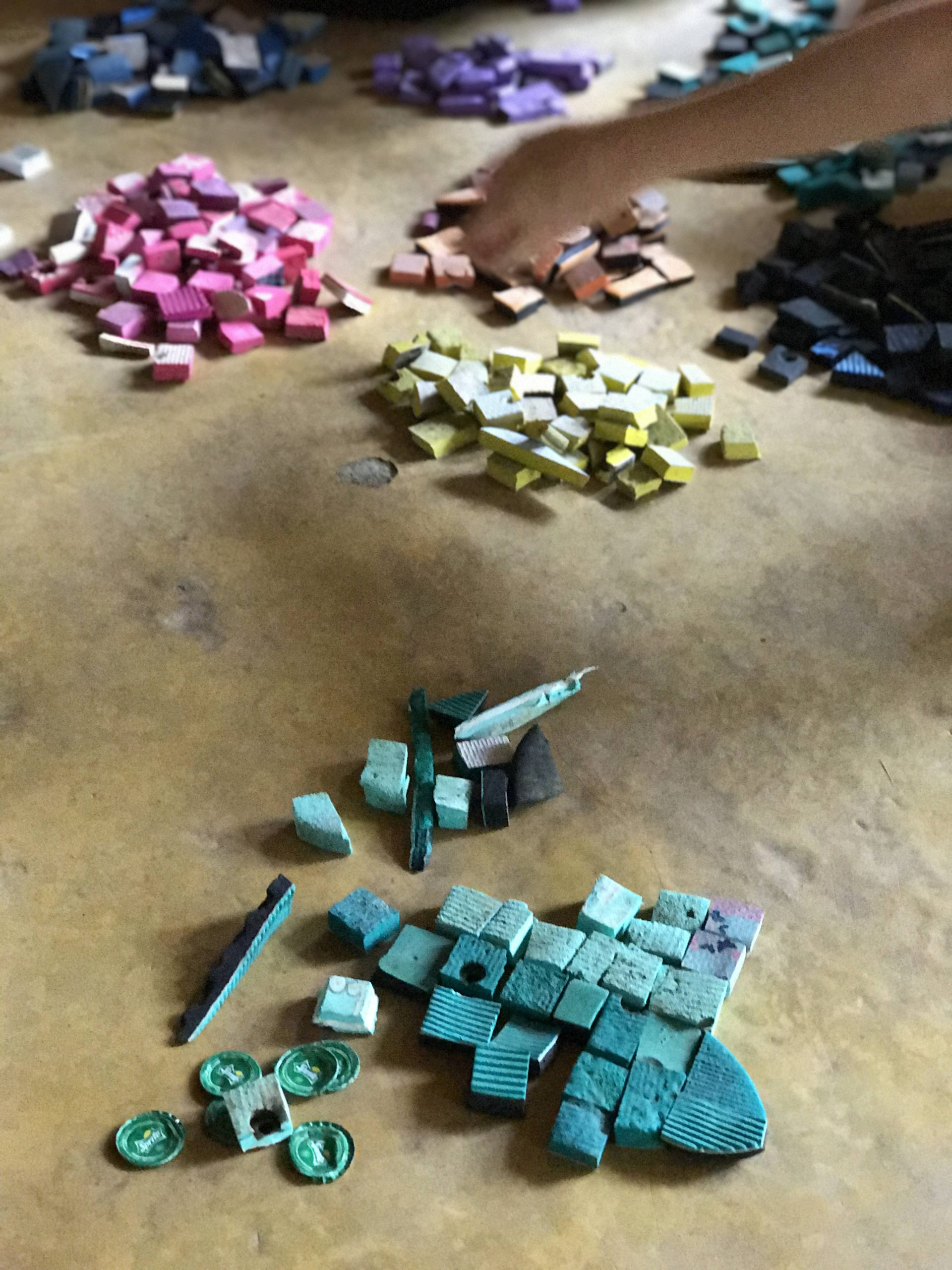06 flip-flop-mosaic_liinaklauss IMG_4483