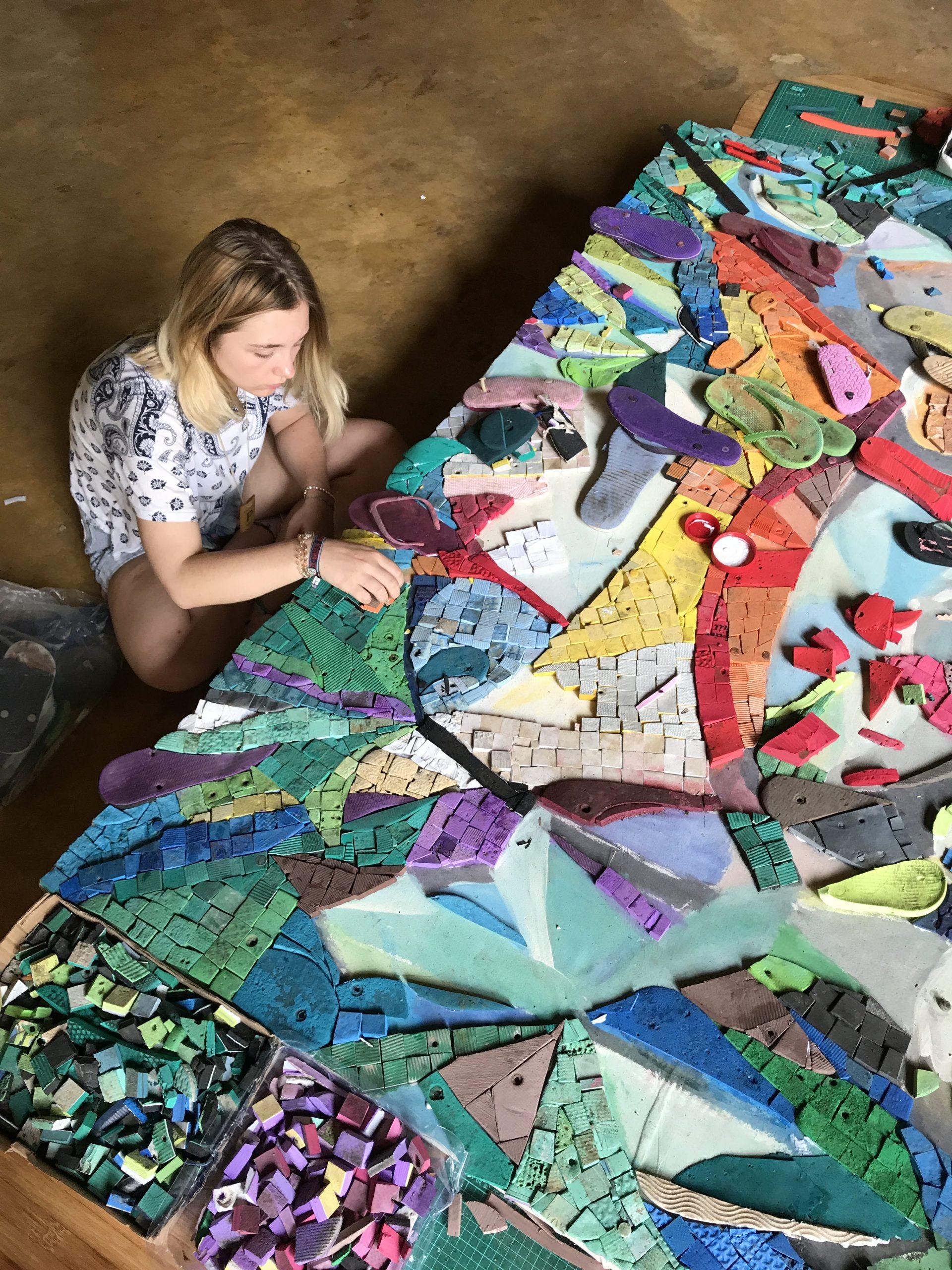 09 flip-flop-mosaic_liinaklauss IMG_6391