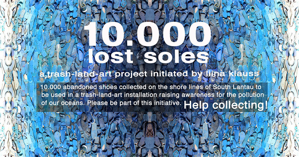 1000-lost-soles-liina-klauss_10