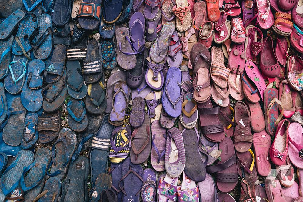2000-lost-soles-liina-klauss_MG_Jakarta_111_CA_T2518