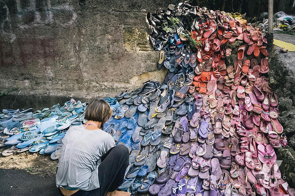 2000-lost-soles-liina-klauss_MG_Jakarta_142_DSC04220-1440×960