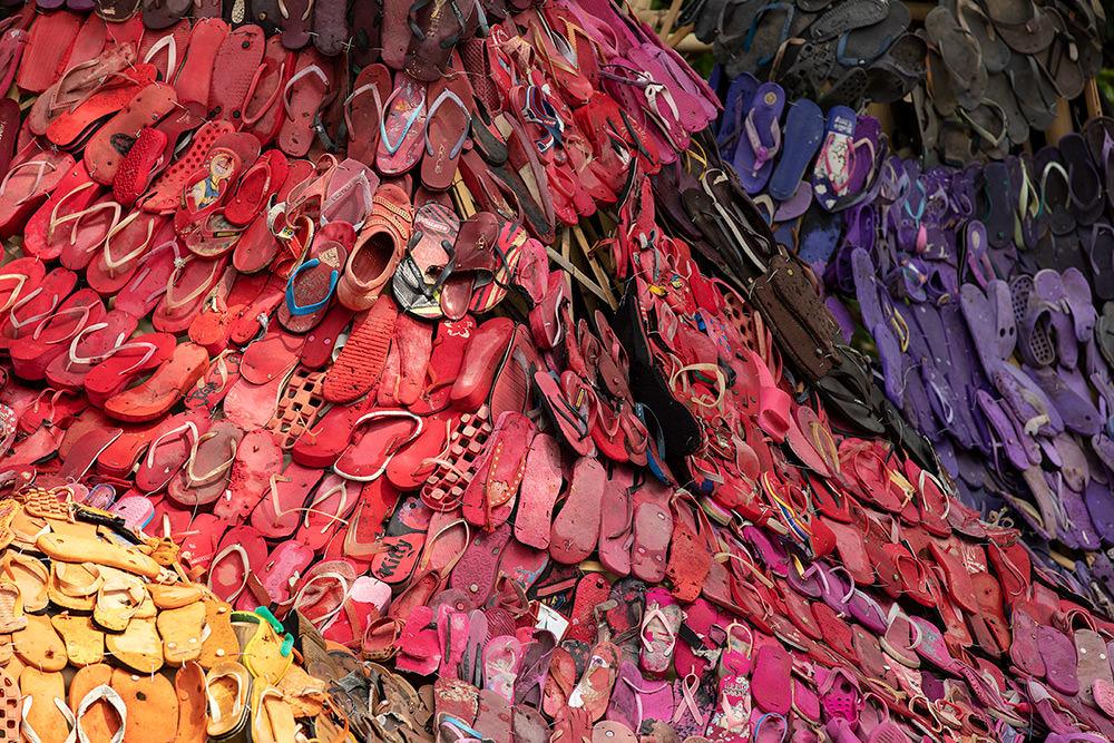5000-lost-soles-liina-klauss_AG9A2654