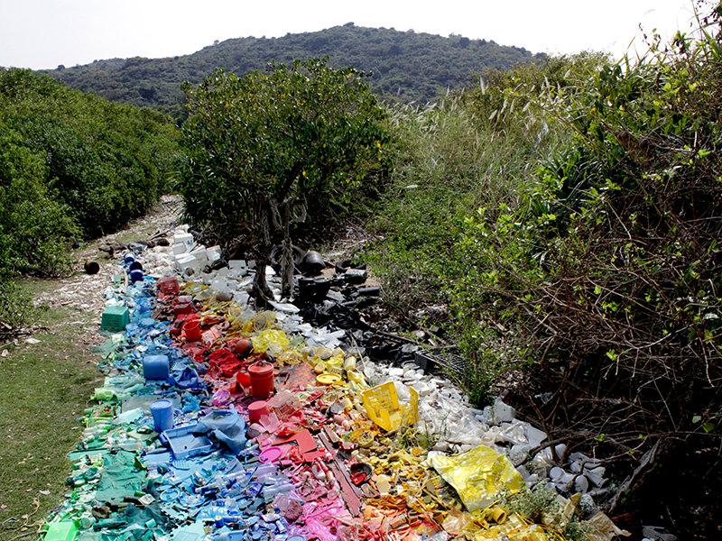 feature_river-of-rubbish-liinaklauss2014