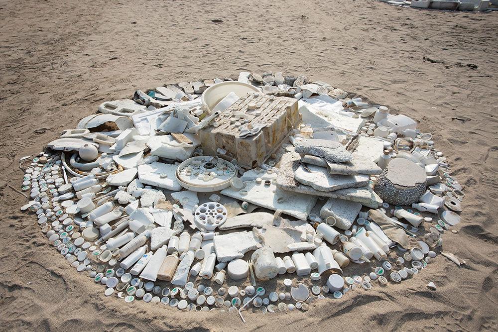 trash-land-art-liina-klauss_JSG_3997