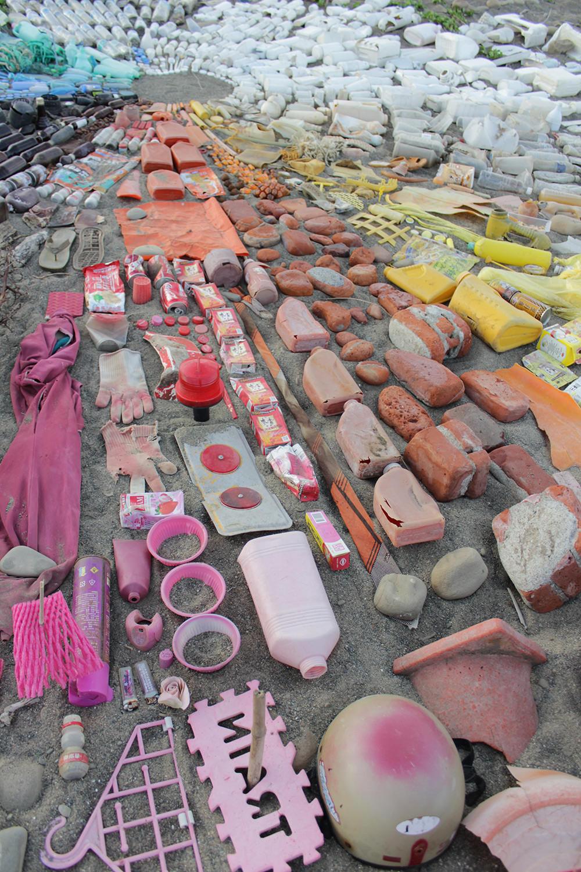 trash-land-art-taiwan-liina-klauss_IMG_1131