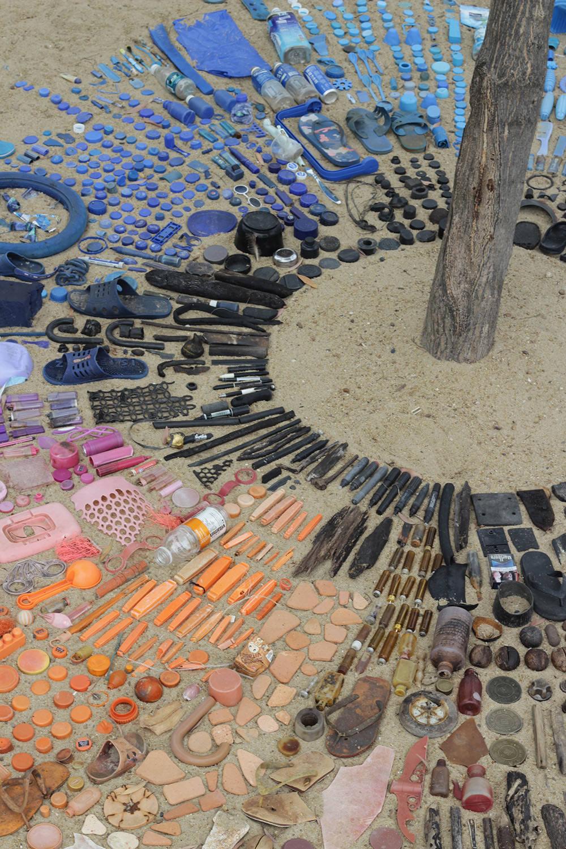 trash-land-art-taiwan-liina-klauss_IMG_7441